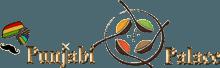 Punjabi Palace Logo